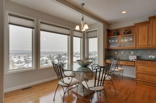 Photo 14: 52 Springbluff Lane SW in Calgary: Springbank Hill Detached for sale : MLS®# A1043718