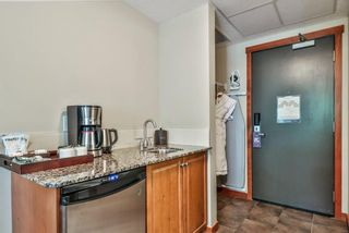 Photo 17: 126A/B 170 Kananaskis Way: Canmore Apartment for sale : MLS®# A1026059