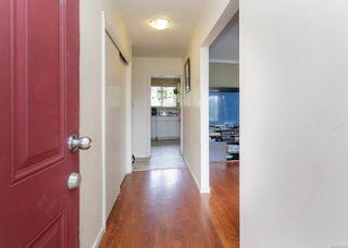 Photo 4: 1560 Bush St in : Na Central Nanaimo House for sale (Nanaimo)  : MLS®# 881772