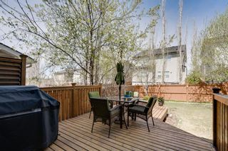 Photo 47: 20 Rockyledge Crescent NW in Calgary: Rocky Ridge Detached for sale : MLS®# A1123283