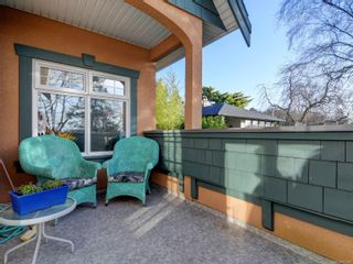 Photo 36: 513 Foul Bay Rd in : Vi Fairfield East House for sale (Victoria)  : MLS®# 871960