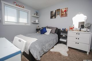 Photo 25: 712 Redwood Crescent in Warman: Residential for sale : MLS®# SK855808