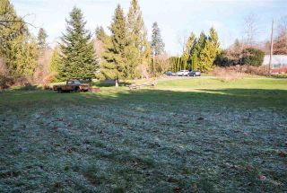 Photo 2: 28649 ELSIE Road in Abbotsford: Bradner House for sale : MLS®# R2018732