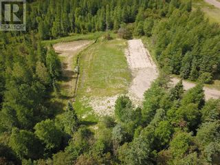 Photo 6: L6 B2 GRIZZLY RIDGE ESTATES in Rural Woodlands County: Vacant Land for sale : MLS®# A1046273