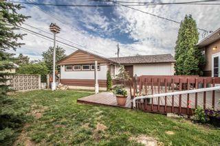 Photo 30: 5908 102 Avenue in Edmonton: Zone 19 House for sale : MLS®# E4262009