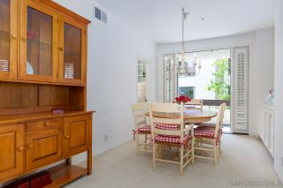 Photo 4: MISSION VALLEY Condo for sale : 3 bedrooms : 5865 Friars Rd #3303 in San Diego