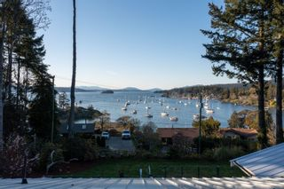 Photo 47: 800 Sea Dr in : CS Brentwood Bay House for sale (Central Saanich)  : MLS®# 874148