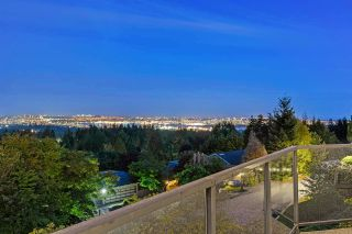 Photo 3: 620 ST. ANDREWS Road in West Vancouver: British Properties House for sale : MLS®# R2556487