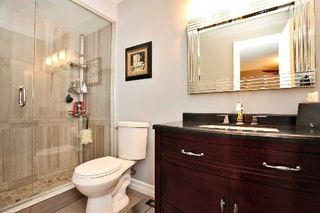 Photo 4: 3787 Forest Bluff Crest in Mississauga: Lisgar House (2-Storey) for sale : MLS®# W3019833
