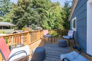 Photo 24: 11641 212 Street in Maple Ridge: Southwest Maple Ridge House for sale : MLS®# R2607280