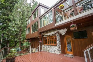 Photo 3: 1251 RIVERSIDE Drive in North Vancouver: Seymour NV House for sale : MLS®# R2621579