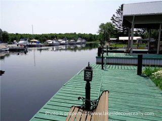 Photo 14: 4095 Glen Cedar Drive in Ramara: Rural Ramara House (1 1/2 Storey) for sale : MLS®# X3252357