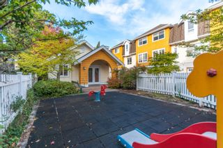 """Photo 27: 1 8131 GENERAL CURRIE Road in Richmond: Brighouse South Townhouse for sale in """"BRENDA GARDENS"""" : MLS®# R2625260"""