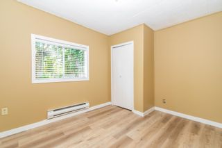 Photo 18: 46228 FIRST Avenue in Chilliwack: Chilliwack E Young-Yale House for sale : MLS®# R2613379
