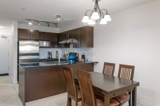 "Photo 3: 316 1633 MACKAY Avenue in North Vancouver: Pemberton NV Condo for sale in ""Touchstone"" : MLS®# R2402894"