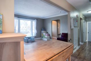 Photo 8: 1212 Ashburn Avenue in Winnipeg: Polo Park Single Family Detached for sale (5C)  : MLS®# 1909250