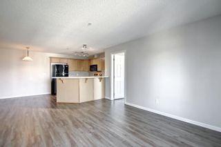 Photo 14: 313 13710 150 Avenue in Edmonton: Zone 27 Condo for sale : MLS®# E4261599
