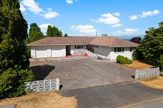 Main Photo: 11191 136 Street in Surrey: Bolivar Heights House for sale (North Surrey)  : MLS®# R2606132