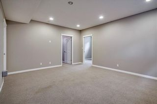 Photo 29: 7772 SPRINGBANK Way SW in Calgary: Springbank Hill Detached for sale : MLS®# C4287080