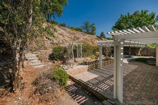 Photo 26: SPRING VALLEY House for sale : 4 bedrooms : 3957 Agua Dulce Blvd