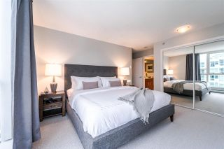 """Photo 10: 1901 120 MILROSS Avenue in Vancouver: Mount Pleasant VE Condo for sale in """"THE BRIGHTON"""" (Vancouver East)  : MLS®# R2341532"""