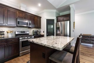"""Photo 10: 2238 CAMERON Crescent in Abbotsford: Abbotsford East House for sale in """"Deerfield Estates"""" : MLS®# R2581969"""