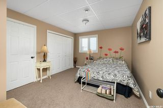 Photo 32: 107 Mission Ridge in Aberdeen: Residential for sale (Aberdeen Rm No. 373)  : MLS®# SK850723