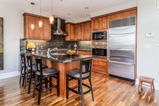 Photo 9: 1201 600 Princeton Way SW in Calgary: Eau Claire Apartment for sale : MLS®# A1087595