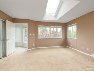 Photo 16: 206 W 23RD Street in North Vancouver: Central Lonsdale House for sale : MLS®# R2605422
