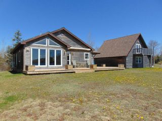 Photo 20: 1456 North River Road in Aylesford: 404-Kings County Residential for sale (Annapolis Valley)  : MLS®# 202118705