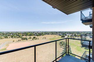Photo 35: 1009 2755 109 Street in Edmonton: Zone 16 Condo for sale : MLS®# E4258254