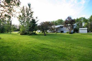 Photo 31: 7740 OLD CARIBOO Highway in Prince George: Buckhorn Duplex for sale (PG Rural South (Zone 78))  : MLS®# R2466314