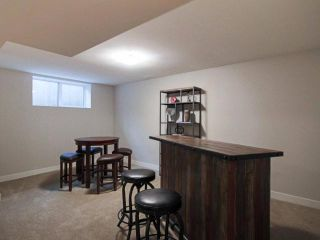 Photo 22: 317 641 E SHUSWAP ROAD in Kamloops: South Thompson Valley House for sale : MLS®# 164393