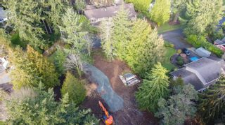 Photo 9: 759 Helvetia Cres in : SE Cordova Bay Land for sale (Saanich East)  : MLS®# 864067