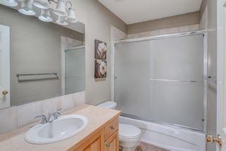 Photo 29: 70 Edgeridge Green NW in Calgary: Edgemont Detached for sale : MLS®# A1118517