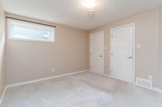 Photo 45: 6105 17A Avenue in Edmonton: Zone 53 House for sale : MLS®# E4235808