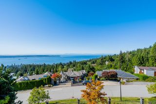 Photo 35: 1471 BRAMWELL Road in West Vancouver: Chartwell House for sale : MLS®# R2616451