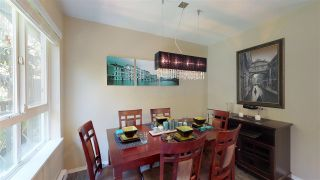 """Photo 5: 138 6747 203 Street in Langley: Willoughby Heights Townhouse for sale in """"Sagebrook"""" : MLS®# R2396835"""