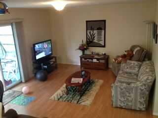 Photo 11: 382 Whitman Road in Kelowna: North Glenmore House for sale (Central Okanagan)  : MLS®# 10070502