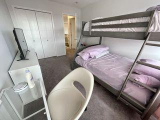 Photo 17: McConachie in Edmonton: House for rent