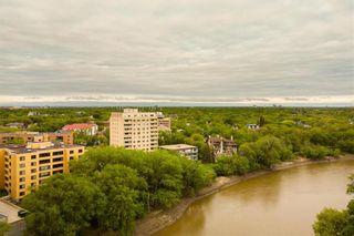 Photo 22: 304 365 Wellington Crescent in Winnipeg: Crescentwood Condominium for sale (1B)  : MLS®# 202123348