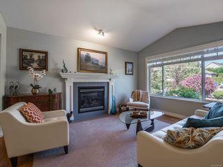 Photo 6: 3803 Avonlea Dr in : Na North Jingle Pot House for sale (Nanaimo)  : MLS®# 885652