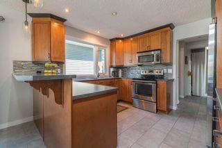 Photo 18: 3504 117 Street in Edmonton: Zone 16 House for sale : MLS®# E4252614