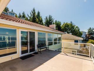 Photo 52: 4914 Fillinger Cres in NANAIMO: Na North Nanaimo House for sale (Nanaimo)  : MLS®# 831882