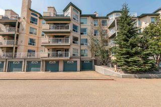 Photo 39: 301 182 HADDOW Close in Edmonton: Zone 14 Condo for sale : MLS®# E4256361
