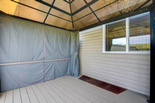 Photo 36: 42 WELLINGTON Place: Fort Saskatchewan House Half Duplex for sale : MLS®# E4248267