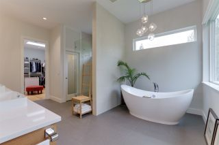 Photo 24: 1571 HARBOUR Drive in Coquitlam: Harbour Place House for sale : MLS®# R2547636