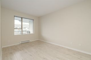 Photo 9: 414 4728 DAWSON Street in Burnaby: Brentwood Park Condo for sale (Burnaby North)  : MLS®# R2427744