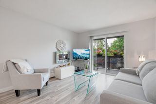 """Photo 6: 149 200 WESTHILL Place in Port Moody: College Park PM Condo for sale in """"WESTHILL PLACE"""" : MLS®# R2608316"""
