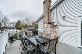 Photo 18: 6348 183A Street in Surrey: Cloverdale BC House for sale (Cloverdale)  : MLS®# R2541844